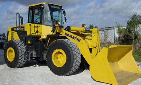 Equipment Rental Bohemia Nassau County Suffolk Country